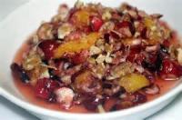 Fruit - Cranberry -  Cranberry Stuffing