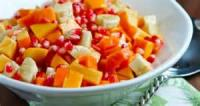 Fruit - Miracle Salad