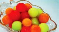 Fruit - Fruit Ball