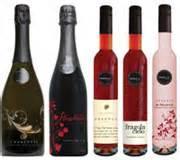 Fruit - Strawberries In Wine