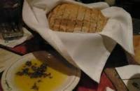 Italian - Carrabas Italian Dip Mix