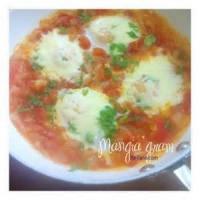 Italian - Eggs -  Uovo Italiano