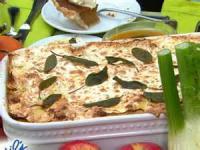 Italian - Emeril's Lasagna