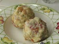 German And Austrian - Semmelknodel (bread Dumplings)