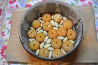 Fruit - Baked Tangerines