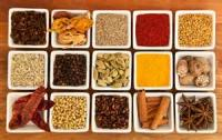 Indian - Seasoning -  Indian Curry Powder
