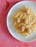 Jams And Jellies - Butter -  Sweet Potato Butter