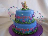 Kids - Katie Belle Cake
