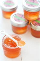 Jams And Jellies - Watermelon Jam