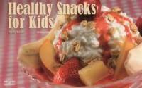 Kids - Hot Penny Snacks