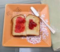 Jams And Jellies - Jelly -  Rasberry Beet Jelly