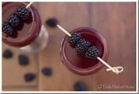 Drinks - Heavenly Homemade Wine Coolers