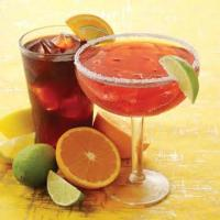 Drinks - Sangria