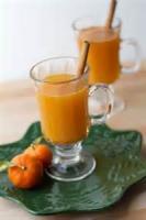 Drinks - Instant Russian Tea