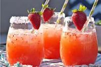 Drinks - Punch -  Punch Recipes By Becky