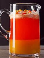 Drinks - Punch Recipes