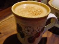Drinks - Friendship Tea Mix