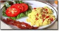 Eggs - Scrambled -  Shipwreck Breakfast