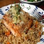 Fishandseafood - The Anchorage Cajun Catfish