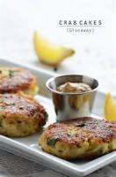 Fishandseafood - Crab -  Jumbo Lump Crabcakes