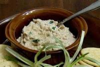 Fishandseafood - Crab -  Louisuana Crab Dip