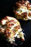 Fishandseafood - Crab -  Broiled Crab