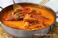 Fishandseafood - Fish Espanol