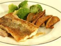Fishandseafood - Fish -  Fish Fingers