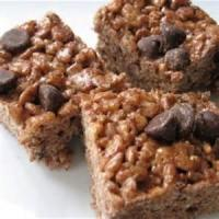 Low_fat - Breakfast -  Down To Earth Granola