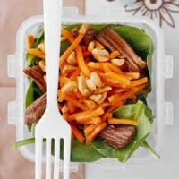 Low_fat - Pork -  Thai-style Pork Stew