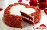 Low_fat - Dessert -  Butter-pecan Brownies