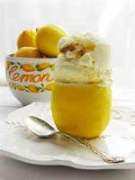 Low_fat - Lime And Lemon Ice Cream