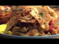Mexican And Hispanic - Chili Rice Casserole