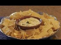 Mexican And Hispanic - Corn Dip