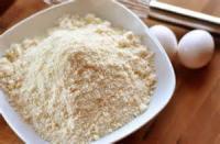 Mixes - Cake -  Homemade Cake Mix