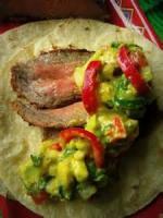 Mexican And Hispanic - Linda's Tacos