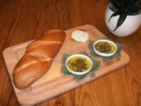 Mixes - Dip -  Italian Butter (bread Dipping Oil)