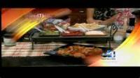Mexican And Hispanic - Salsa -  Freezer Special Salsa