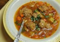 Mexican And Hispanic - Soup -  Cream Of Cilantro Soup