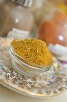 Mixes - Seasoning -  India Curry Powder