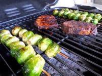 Outdoor_cooking - Boneless Loin Chops