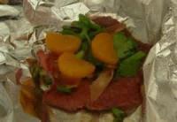 Outdoor_cooking - Beef -  Teriyaki Shish Kebabs