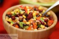 Mixes - Super Salad Seasoning Mix