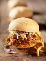 Outdoor_cooking - Pork -  Kansas City Ribs