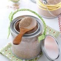 Mixes - Creole Seasoning Mix