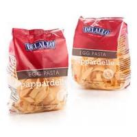 Pasta And Pastasauces - Lasagna -  Artichoke Lasagna By Elle