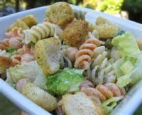 Pasta And Pastasauces - Salad -  Macaroni Salad