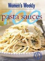 Pasta And Pastasauces - Large Shell Pasta With Seafood Sauce