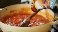 Pasta And Pastasauces - Italian Tomato Sauce