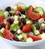 Salads And Dressings - Chicken -  Chicken Salad By Verla